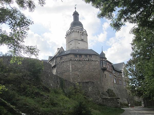 Burg-Falkenstein0002