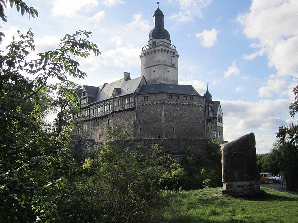 Burg-Falkenstein0006
