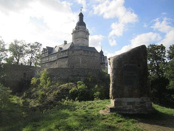 Burg-Falkenstein0007
