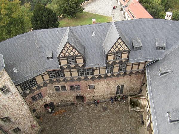 Burg-Falkenstein0017