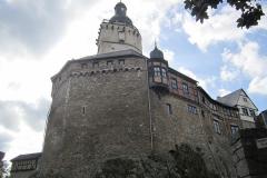 Burg-Falkenstein0009