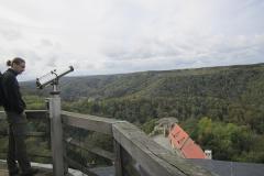 Burg-Falkenstein0010