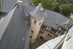 Burg-Falkenstein0016
